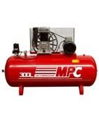►Compresores de aire ⭐