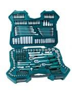 Ferramentas e ferramentas